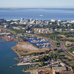 अष्ट्रेलियाको नर्थन टेरिटोरीले होटल क्वारेन्टिन क्षमता दोब्बर बनाउँदै
