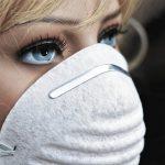 अष्ट्रेलियाको भिक्टोरियामा नयाँ संक्रमितको संख्या शुन्य रहेको आज लगातार २८ औं दिन