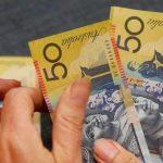अष्ट्रेलियामा एक भारतीय युवाको सुपर एनुएसन एकाउन्टबाट ठगहरुले निकाले १० हजार डलर