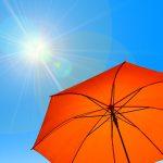अष्ट्रेलियाका यी ठाउँको तापक्रम यो सप्ताहन्तमा ४० डिग्री भन्दा माथि पुग्ने अनुमान